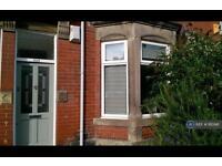 2 bedroom flat in Heaton, Newcastle Upon Tyne , NE6 (2 bed)