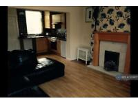 2 bedroom house in Mirfield Street, Liverpool, L6 (2 bed)