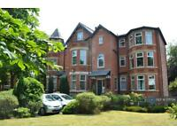 3 bedroom flat in Didsbury, Manchester, M20 (3 bed)