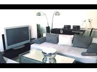 1 bedroom flat in Stanhope Terrace, London, W2 (1 bed)