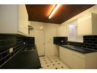 3 bedroom house in 3 Bed Terraced House, Oxford Road, Reading