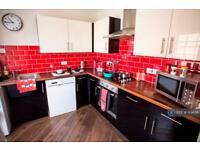 6 bedroom flat in City Centre, Liverpool, L3 (6 bed)