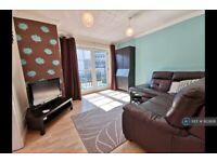 2 bedroom flat in Eldon Street, Glasgow, G3 (2 bed) (#923828)
