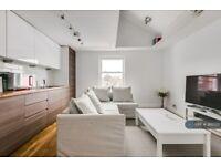 1 bedroom flat in Camden High Street, London, NW1 (1 bed) (#992022)