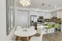 HUGE Incentives on Condos by Dream! $2500 Off! Pet Friendly!