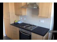 2 bedroom flat in Ardnish Street, Glasgow, G51 (2 bed)