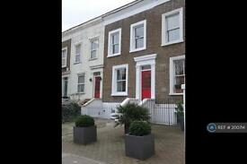 5 bedroom house in Askew Road, London, W12 (5 bed)