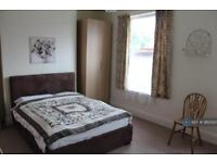 1 bedroom in Stamford Street, Manchester, M16