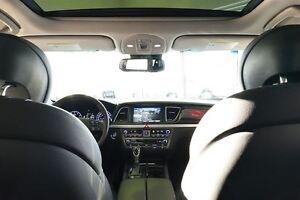 2016 Hyundai Genesis 3.8 Luxury Edmonton Edmonton Area image 6