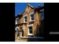 3 bedroom house in Birley Street, London, SW11 (3 bed) (#883048)