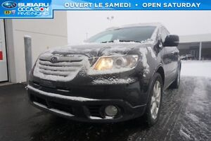 2011 Subaru Tribeca Limited 7-Pass CUIR+TOIT.OUVRANT