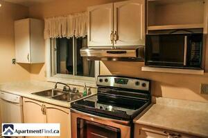Beautiful TownHouse Orleans (FallingBrook) - Available NOW!