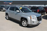 2014 GMC Terrain SLE-2 *REMOTE START*