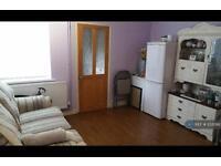 1 bedroom in Archer Road, Redditch, B98