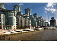 Full time Bar/floor staff for busy riverside pub/restaurant in Vauxhall £7.20 per hour plus tips