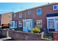 4 bedroom house in Chanters Court, Exeter, EX2 (4 bed)