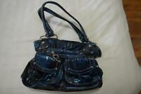 Various handbags & clutches for sale - MAKE AN OFFER ON EACH ONE