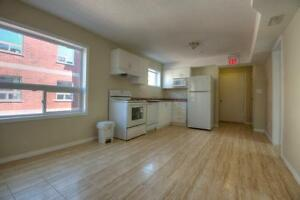 FURNISHED 5 BEDROOM APTS * CARDILL CRES * ONE MONTH FREE Kitchener / Waterloo Kitchener Area image 2