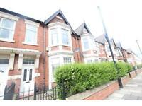 5 bedroom house in Wingrove Road, Fenham