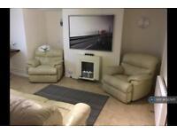 1 bedroom flat in Burch Road, Northfleet, Gravesend, DA11 (1 bed)