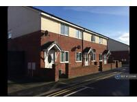 2 bedroom flat in Newton Le Willows, Newton Le Willows, WA12 (2 bed)
