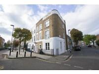 1 bedroom flat in Landseer Road, London
