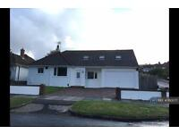 4 bedroom house in Saltdean Vale, Brighton, BN2 (4 bed)