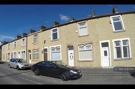 2 bedroom house in Colne Rd, Burnley, BB10 (2 bed)
