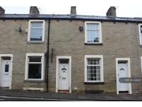 2 bedroom house in Cog Lane, Burnley, BB11 (2 bed)