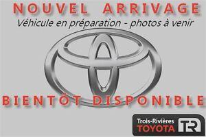 2012 Toyota Yaris Berline - Auto - A/C - Gr. élect.
