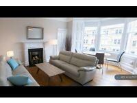 3 bedroom flat in Spottiswoode Road, Edinburgh, EH9 (3 bed) (#1027157)