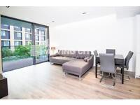 1 bedroom flat in Cashmere House, 37 Leman Street, Aldgate