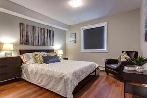Active Adult Lifestyles for the Young at Heart- 2 Bedroom Suites Edmonton Edmonton Area image 3