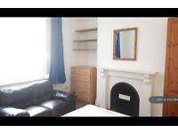 1 bedroom in Cowley Road, Uxbridge, UB8 (#1024784)