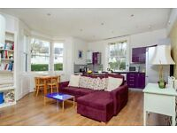 Stunning Regency two bedroom garden flat in seven dials to let - reduced rent for quick move