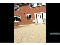 4 bedroom house in Woodlands Road, Stratford-Upon-Avon, CV37 (4 bed)