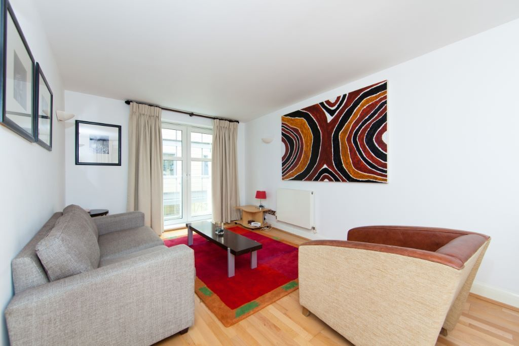 # Stunning one bedroom property coming available soon in London bridge - call now!!