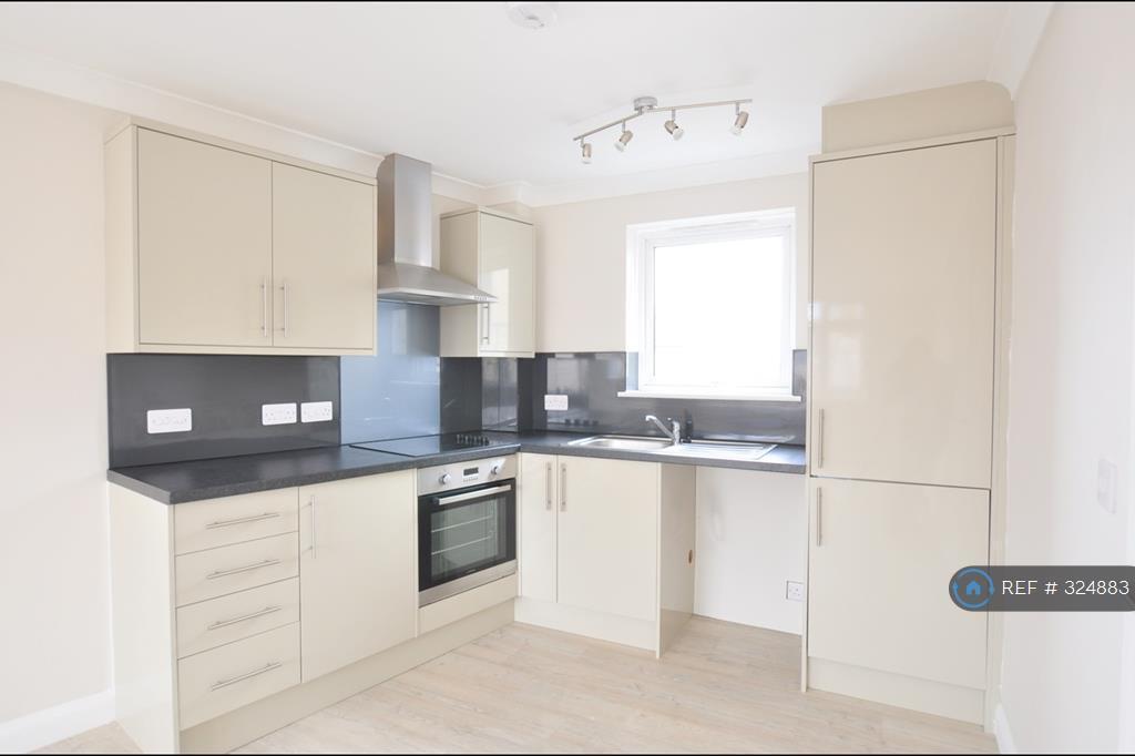 1 Bedroom Flat to rent in Plymouth, Devon - Gumtree