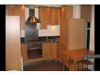1 bedroom flat in Long Lane, London, EC1A (1 bed)