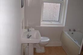 2 Bedroom Upper flat,