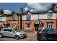 6 bedroom house in Rupert Road, Guildford, GU2 (6 bed) (#1124961)