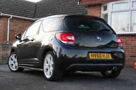 image for Low miles DS 3
