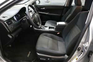 2015 Toyota Camry LE POWER SEAT ALLOY WHEELS London Ontario image 20