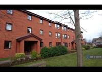 3 bedroom flat in West Powburn, Edinburgh, EH9 (3 bed)