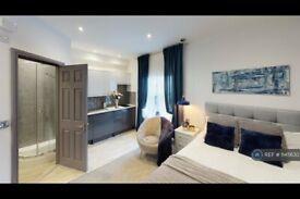 1 bedroom in Brighton Road, Derby, DE24 (#1145630)