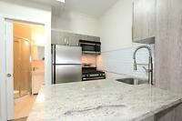 1 BEDROOM BEST LOCATION IN THE CITY ON CLARENCE STREET