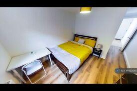 1 bedroom in Leabridge Road, London, E5 (#1133540)