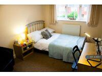 1 bedroom in Beta Road, Farnborough, GU14 (#811952)