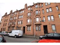 Fully Furnished, Recently Refurbished 1 bed flat, GCH, Double glazing £400pcm