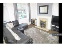 3 bedroom house in Wisewood, Sheffield , S6 (3 bed)